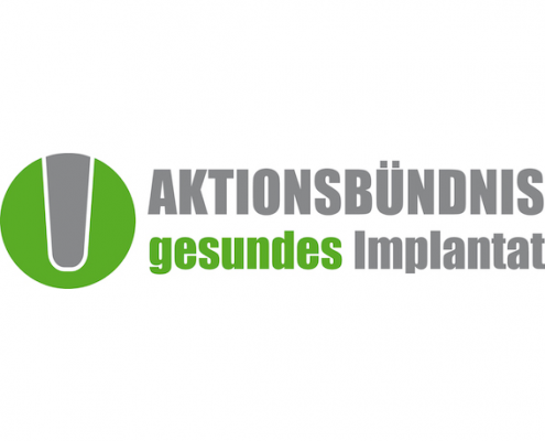 Aktionsbündnis gesundes Implantat