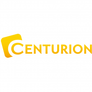 Centurion Software GmbH