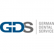 German Dental Service GmbH