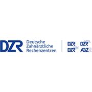 DZR_klein