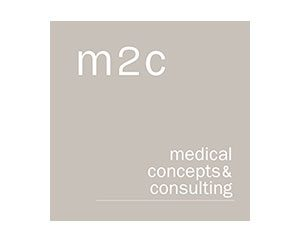 m2c | medical concepts & consulting