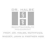 Dr. Halbe Rechtsanwälte