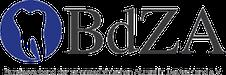 bdza_logo_ev_8bit-kopie