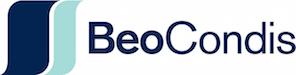beocondis-kopie